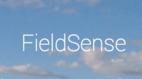 fieldsense